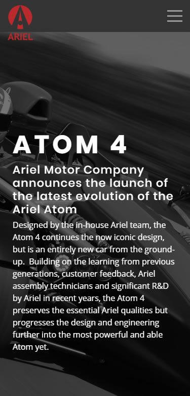 ArielMotors Mob1
