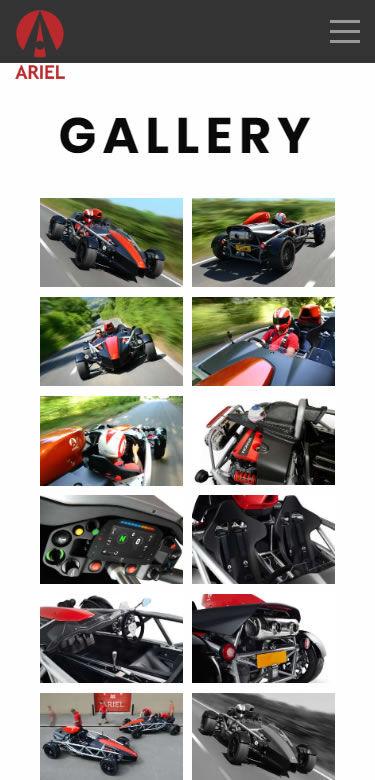 ArielMotors Mob3