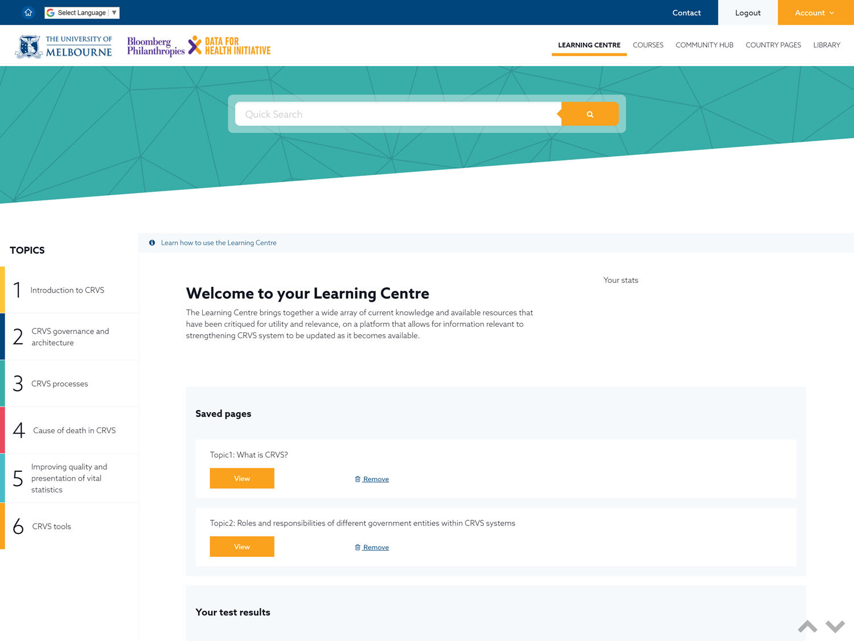 crvsgateway.info_Learning-Centre_22