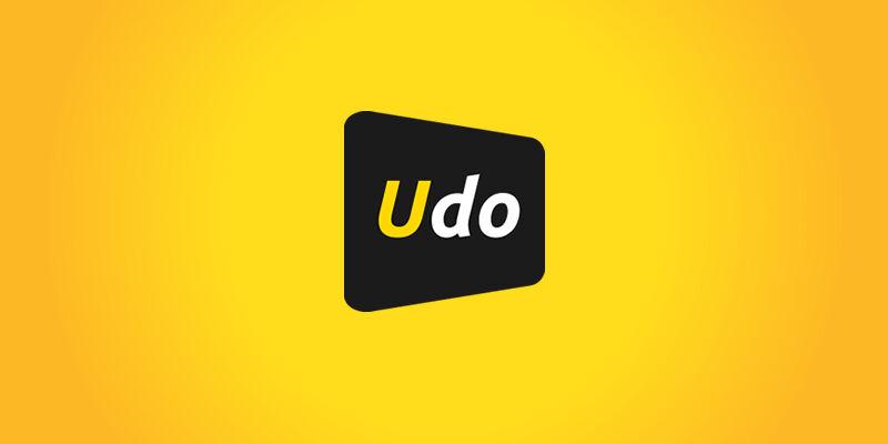Udo Website Platform