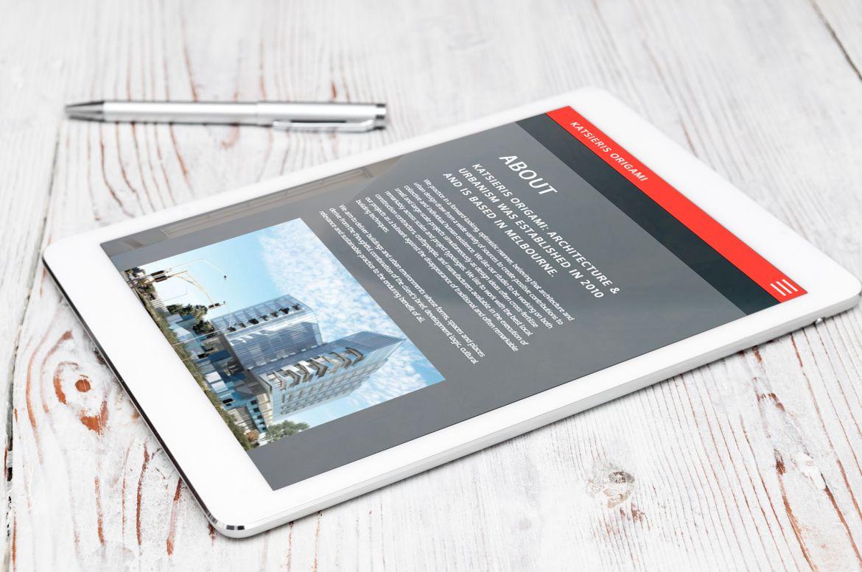 Katsieris  iPad3