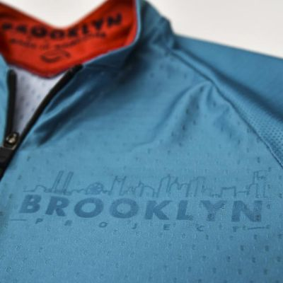 Ventou custom cycling kits