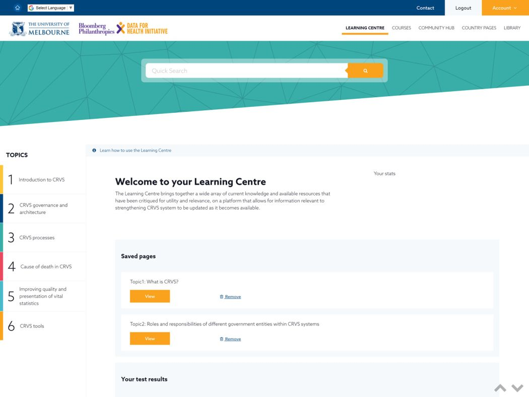 crvsgateway.info_Learning-Centre_22
