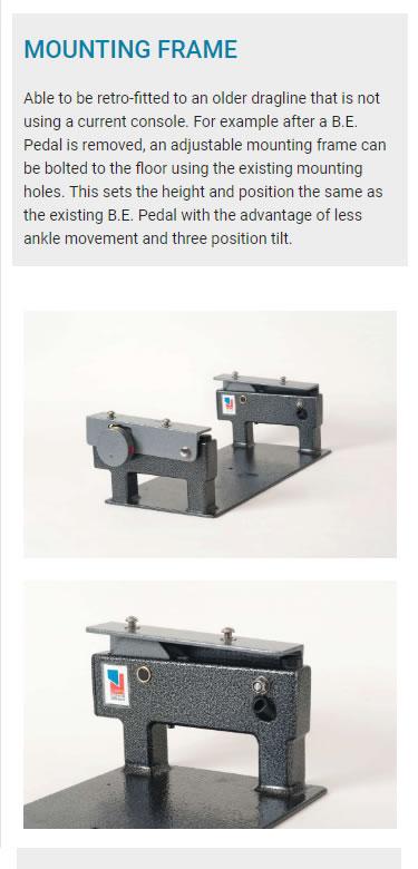 Owens Custom Products m3