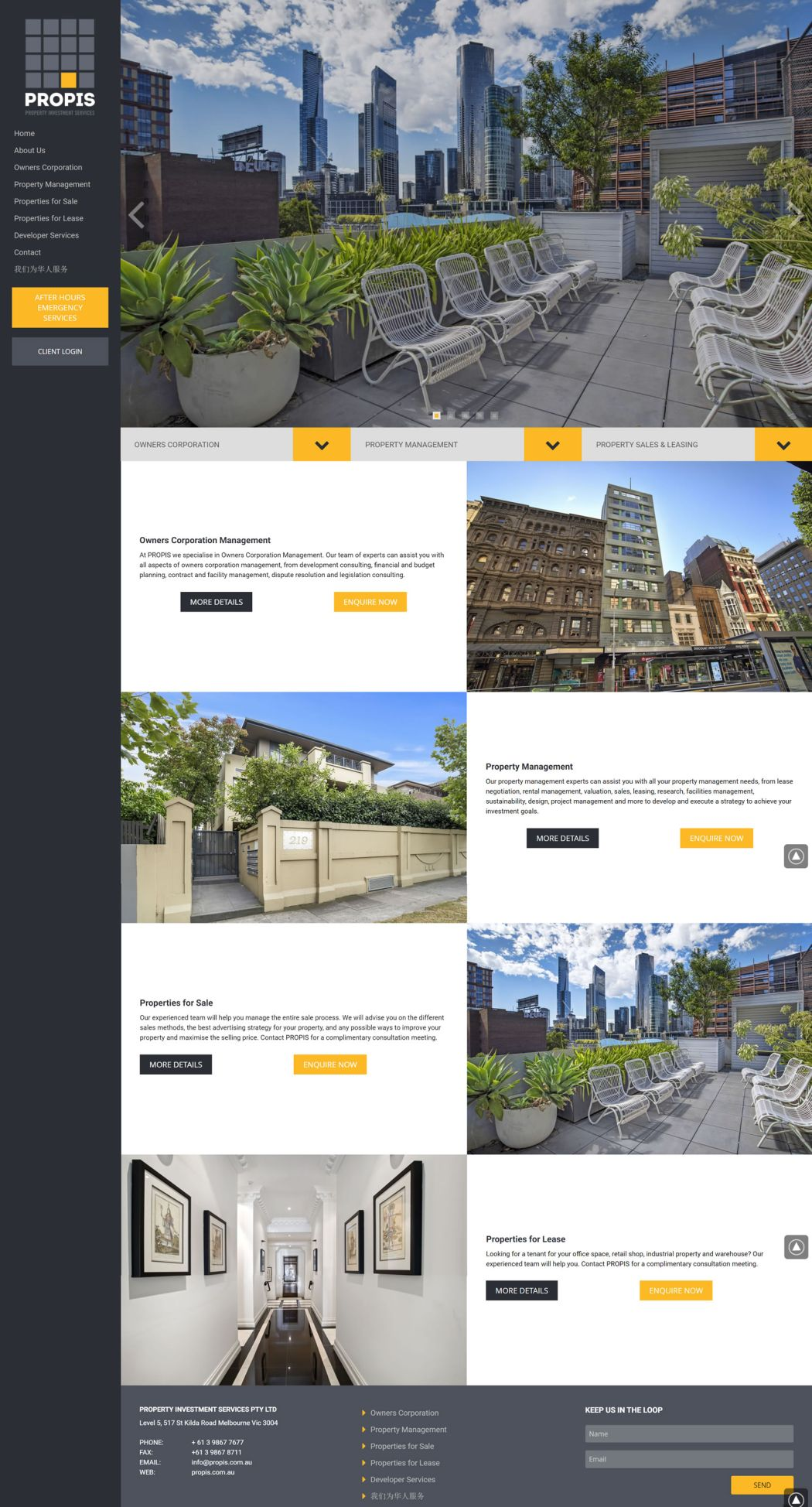 Propis full homepage-small