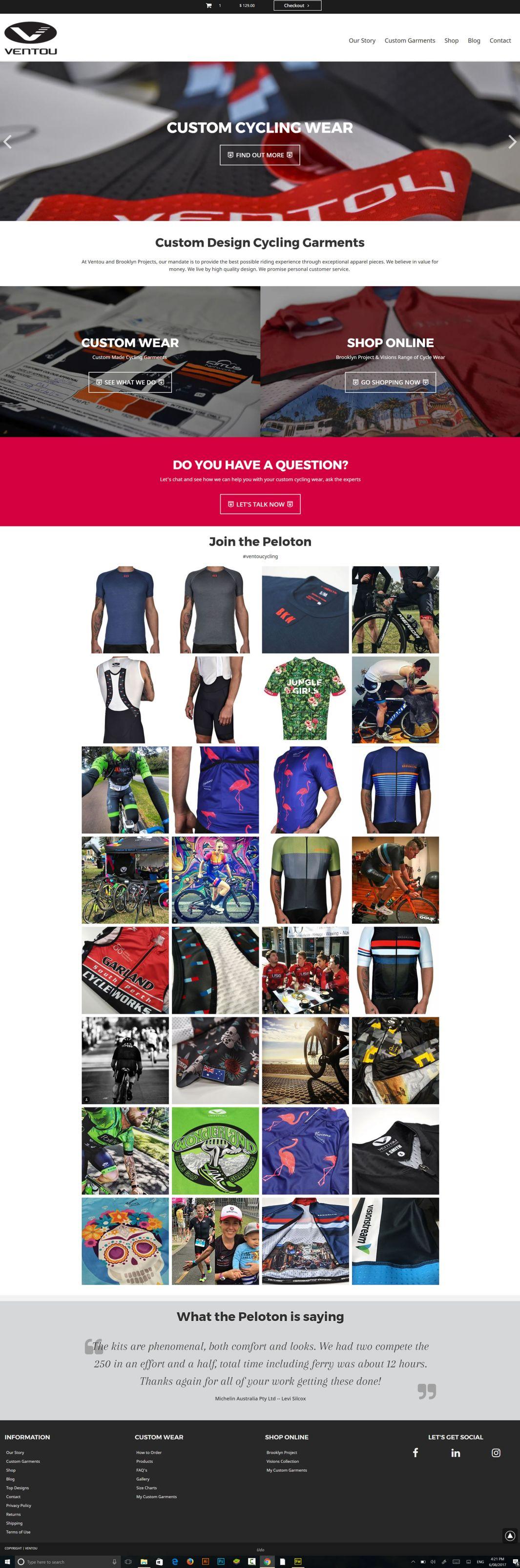 Ventou full page
